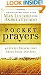 Pocket Prayers