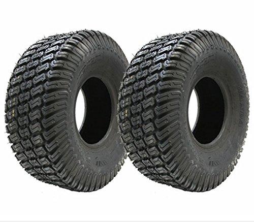 set-von-2-16-x-750-8-4ply-turf-gras-rasenmaher-reifen-16-750-8-tire-ride-on-rasenmaher
