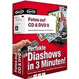 """MAGIX Fotos auf CD & DVD 9von """"MAGIX AG"""""""