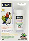 Prime Complément Vitaminé en poudre pour Oiseaux 20 gr...