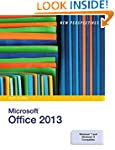 New Perspectives on Microsoft� Office...
