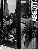 Berenice Abbott (Editions Hazan)