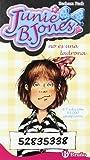Junie B. Jones no es una ladrona (Castellano - Bruño - Junie B. Jones)