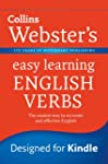 English Verbs (Collins Webster's Easy...
