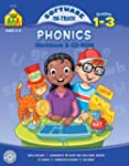 Phonics Review: On-Track Software & W...