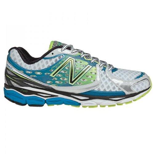 New Balance M1080v3 Running Shoes (D Width)