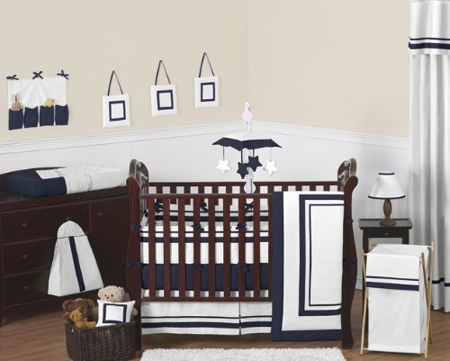 Nursery Bedding Sets 1827 front