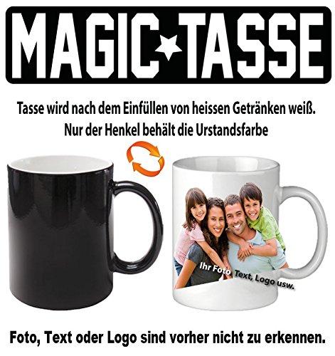 fototasse bedrucken gestalten magic tasse schwarz senden sie uns nach dem kauf ihre druckdaten. Black Bedroom Furniture Sets. Home Design Ideas