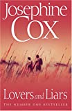 Josephine Cox Lovers and Liars