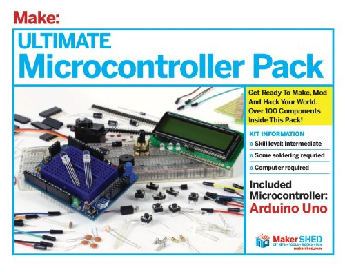 Colinsc440: Buy Ultimate Arduino Microcontroller Pack