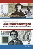 Kursschwankungen (3867320128) by Ada Raev