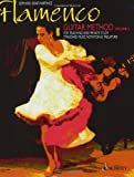 Flamenco Guitar Method - Volume 2