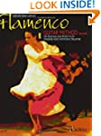 Flamenco Guitar Method: Volume 2