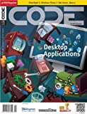 img - for CODE Magazine - 2012 Jan/Feb book / textbook / text book