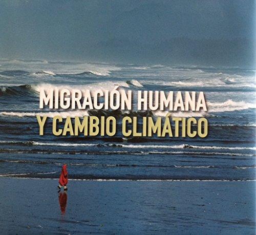 migracion-humana-y-cambio-climatico