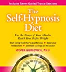 The Self-Hypnosis Diet: Use the Power...