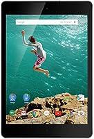 Nexus 9 Tablette tactile 8,9'' 16 Go (2014) Androïd 5.0 Lollipop Blanc