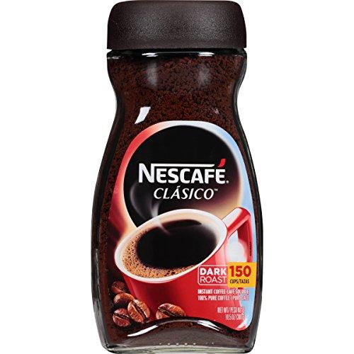 nescafe-clasico-instant-coffee-105-oz