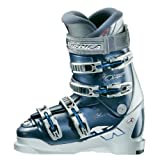 NORDICA Chaussures