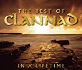 Best of Clannad: In a Lifetime