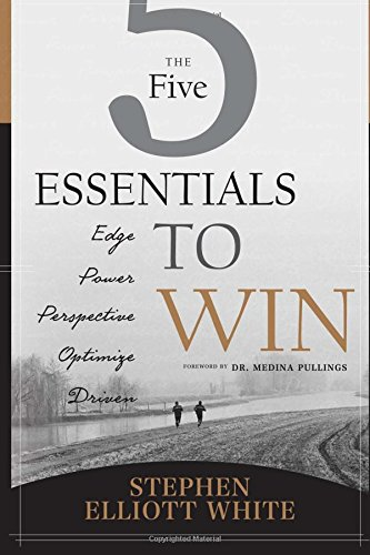 5 Essentials To Win