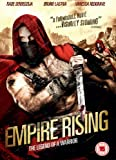Empire Rising [DVD]