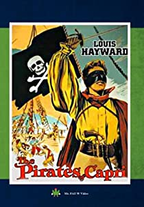 The Pirates of Capri by MR. FAT-W VIDEO