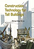 img - for Construction Technology for Tall Buildings (Civil Engineering) book / textbook / text book