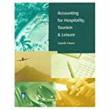 img - for Accounting for Hospitality, Tourism and Leisure book / textbook / text book