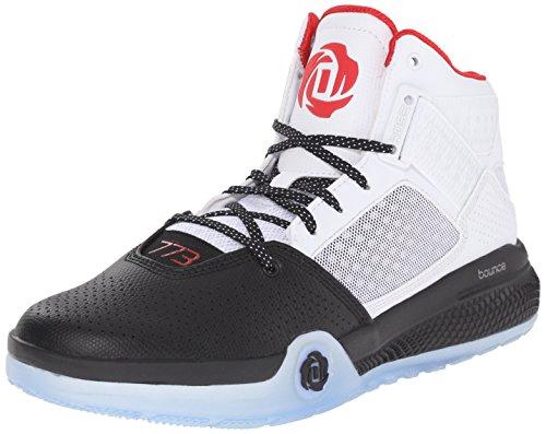Performance Men S D Rose  Iv Basketball Shoe
