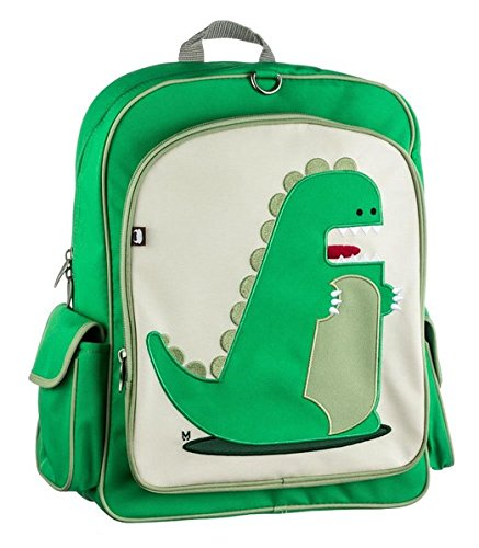 Beatrix New York Big Kid Pack: Percival, Green