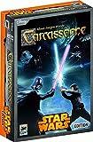 Schmidt Spiele Hans im Glück 48250 - Star Wars, Carcassonne, Strategiespiel