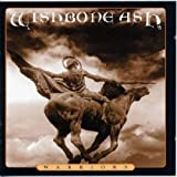 Warriors by Wishbone Ash (2003-11-03)