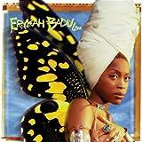 echange, troc Erykah Badu - Live