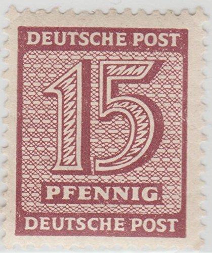 postage-stamp-germany-1946-deutsche-post-scott-540-mnhvf