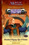Official Urza's Destiny Game Guide (M...