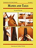 Manes and Tails (Threshold Picture Guide)