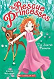 The Rescue Princesses #1: The Secret Promise