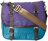 Bensimon XS Bag,