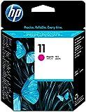 HP hp 11�v�����g�w�b�h �}�[���^ C4812A