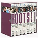 Roots: The Next Generation