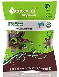 Sanjeevani Amla Candy Sweet, 200 Gm