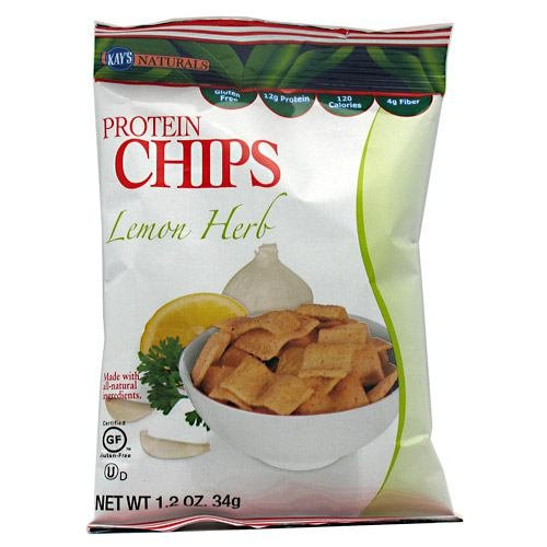 kay-naturals-protein-chips