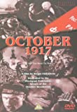 October 1917 - Ten Days That Shook The World [1927] [DVD]