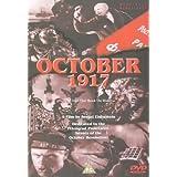 October 1917 - Ten Days That Shook The World [1927] [DVD]by Nikolai Popov