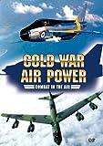 echange, troc Cold War Air Power [Import anglais]