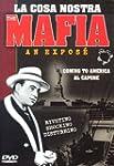 Mafia - Coming to America