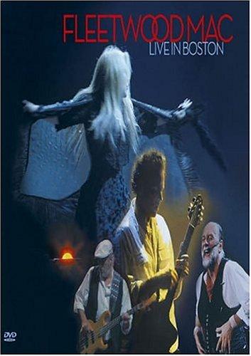 Fleetwood Mac - Boston - Zortam Music