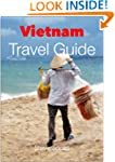 Vietnam Travel Guide - Attractions, E...