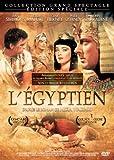 Image de L'egyptien